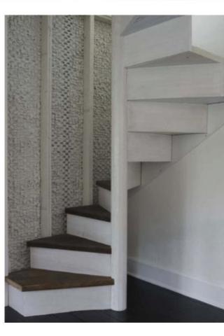 haus treppen ideen haus treppen ideen pinterest dachboden treppe und treppe dachboden. Black Bedroom Furniture Sets. Home Design Ideas