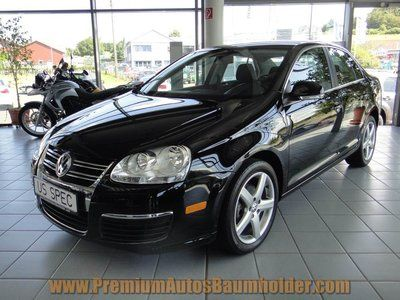 2009 volkswagen jetta the 2009 vw jetta tdi will receive a 2009 volkswagen jetta the 2009 vw jetta tdi will receive a 1300 federal income tax credit 25 pinterest vw jetta tdi jetta tdi and volkswagen fandeluxe
