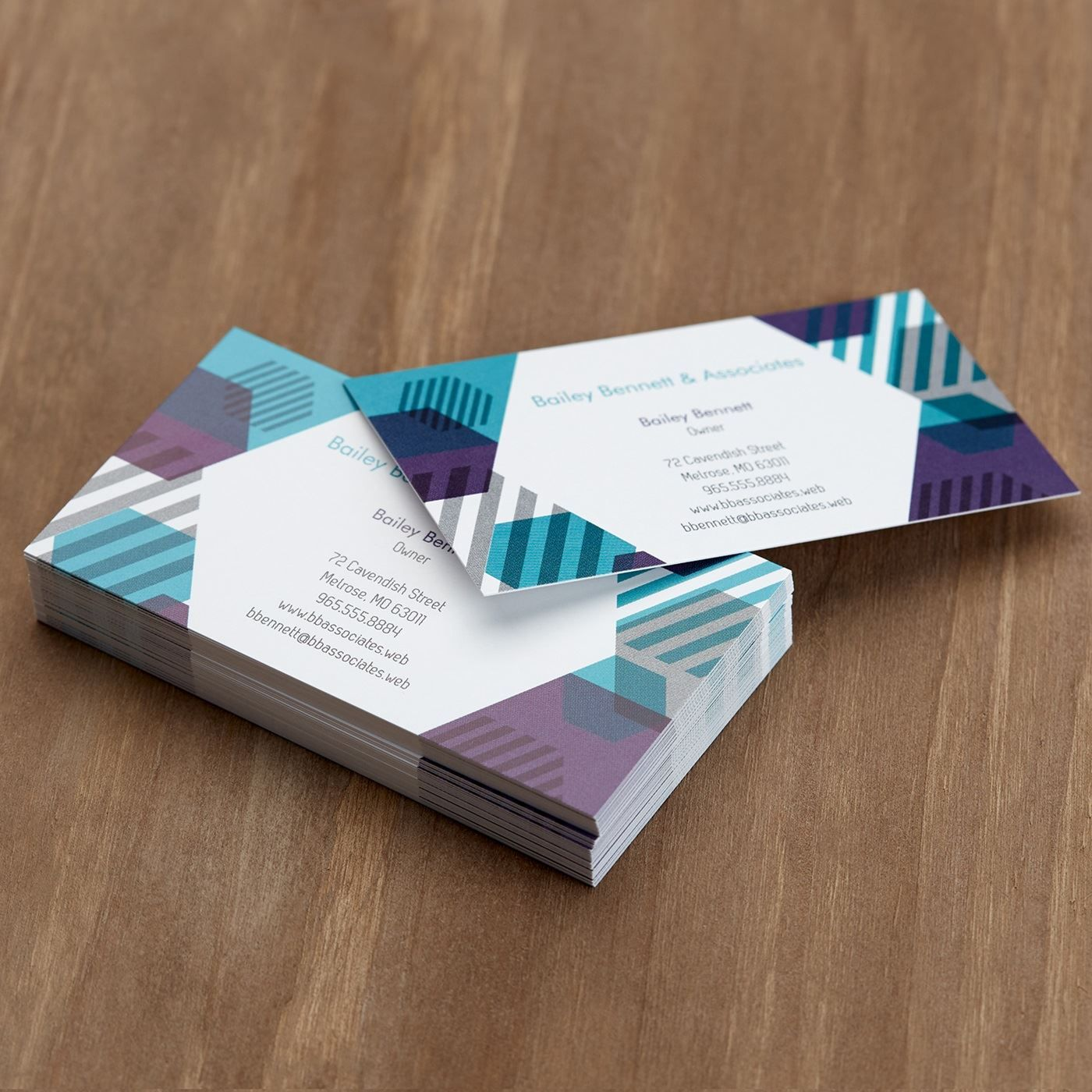 Custom Standard Business Cards Business Card Printing Vistaprint Printing Business Cards Vistaprint Business Cards Business Cards Simple
