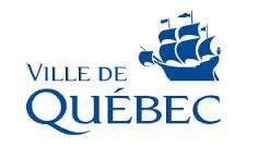 La ville De Québec a visiter