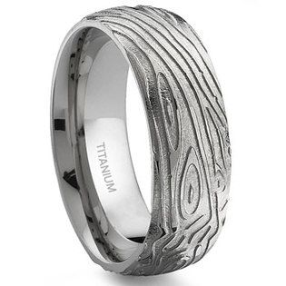 Perfection Titanium Wedding Rings Mens Wedding Rings Mens Wedding Bands