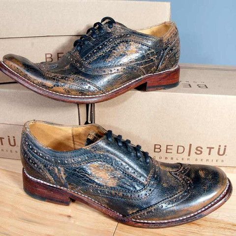 a8b28d4d844b Bed stu shoes · www.soleandblues.com