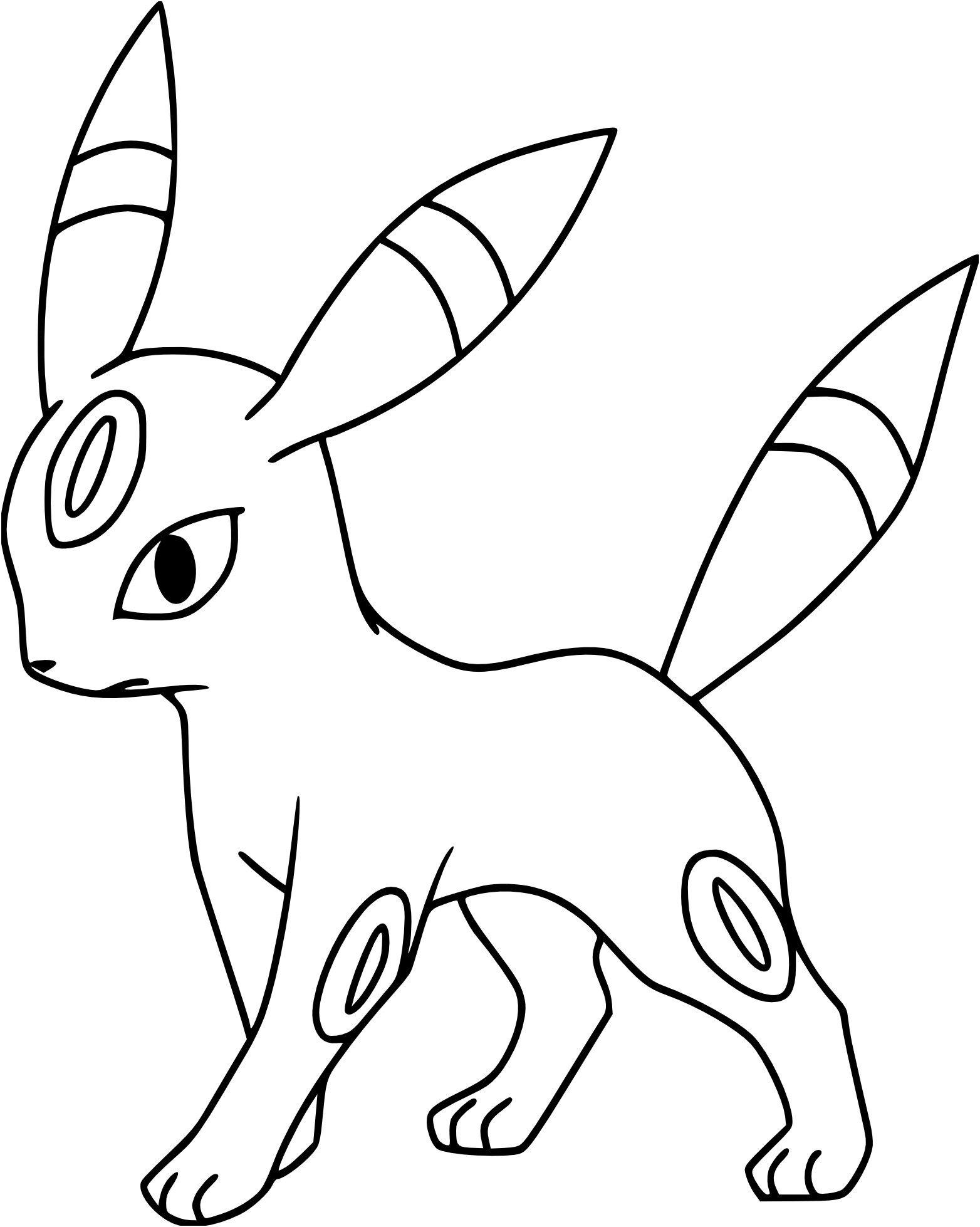 Coloriage Pokemon Grneousse Feunnec Marisson Et Pikachu Coloriage Pokemon Coloriage Pokemon A Imprimer Coloriage Pikachu