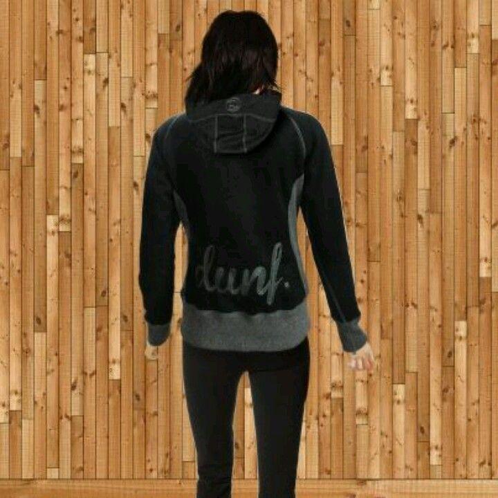 I love hoodies n sweats