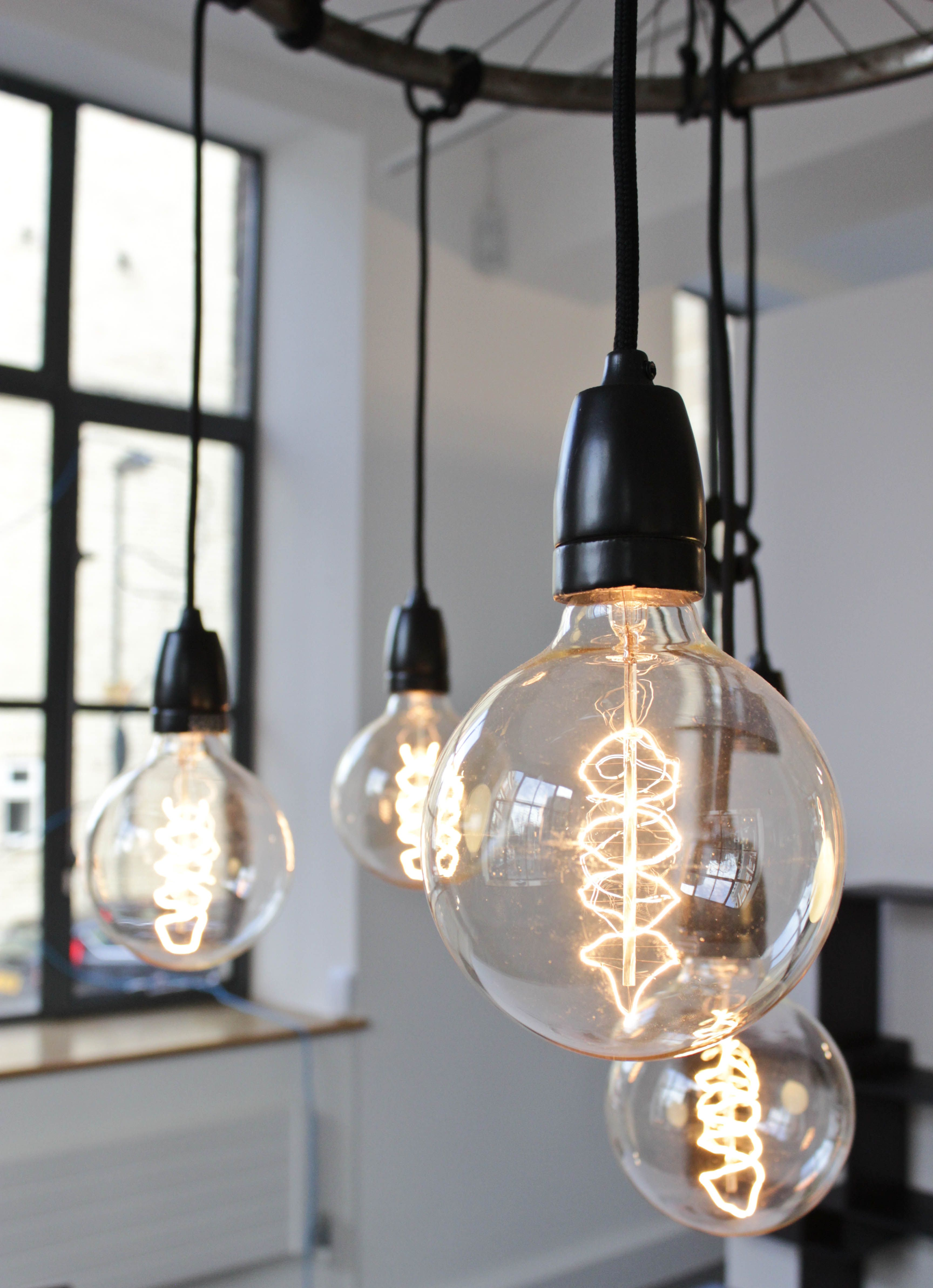 design your own lighting. Design Your Own NUD Collection Lamp Lighting O
