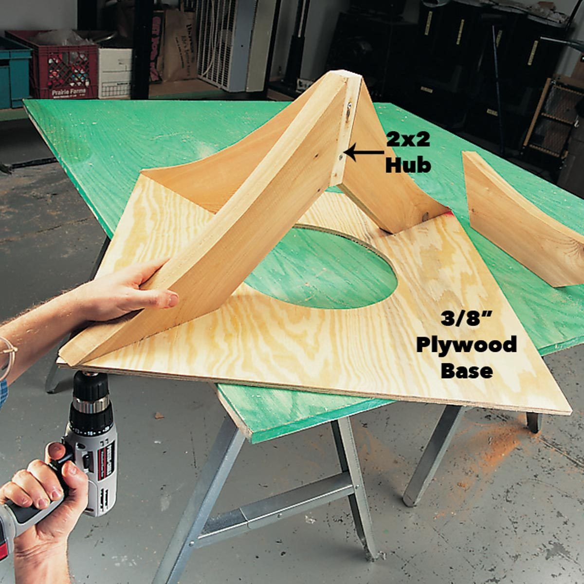 How To Build A Cupola Shed Construction Cupolas Shed Storage