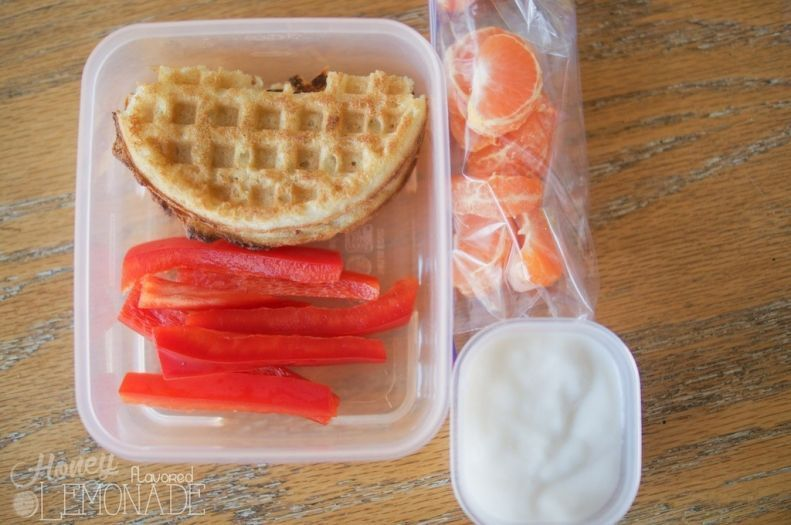 MDO lunch ideas from Honey Flavored Lemonade. Dairy-Free, Egg-Free, Wheat-Free, Peanut-Free school lunches for little kids #flavoredlemonade MDO lunch ideas from Honey Flavored Lemonade. Dairy-Free, Egg-Free, Wheat-Free, Peanut-Free school lunches for little kids #flavoredlemonade MDO lunch ideas from Honey Flavored Lemonade. Dairy-Free, Egg-Free, Wheat-Free, Peanut-Free school lunches for little kids #flavoredlemonade MDO lunch ideas from Honey Flavored Lemonade. Dairy-Free, Egg-Free, Wheat-Fre #flavoredlemonade