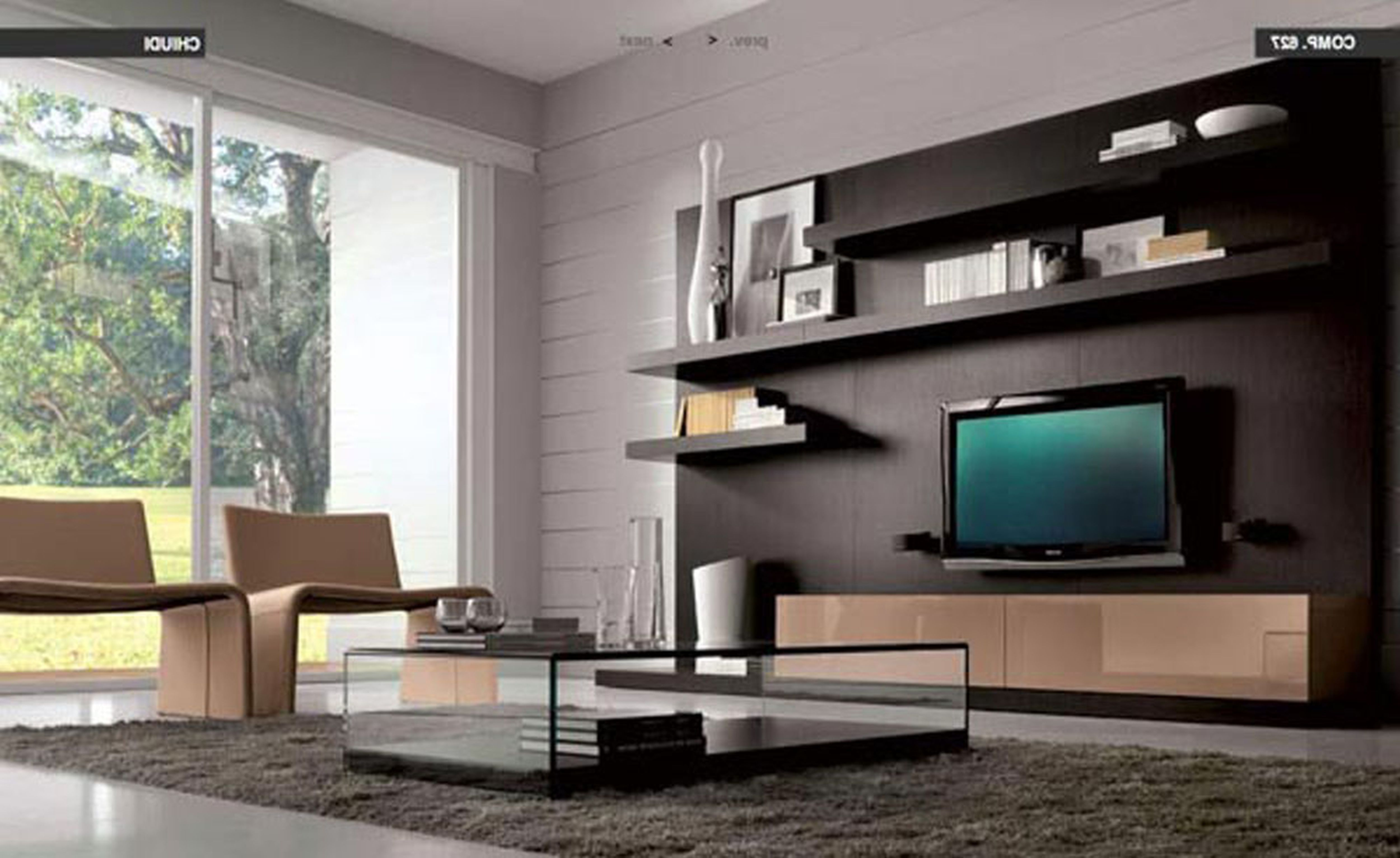 Best Images About Home Interior Design On Pinterest Modern - Home decor interior design