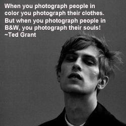 it is so true :)