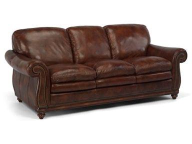 Fine Flexsteel Living Room Sofa 1606 31 At Davids Furniture Ltd Andrewgaddart Wooden Chair Designs For Living Room Andrewgaddartcom
