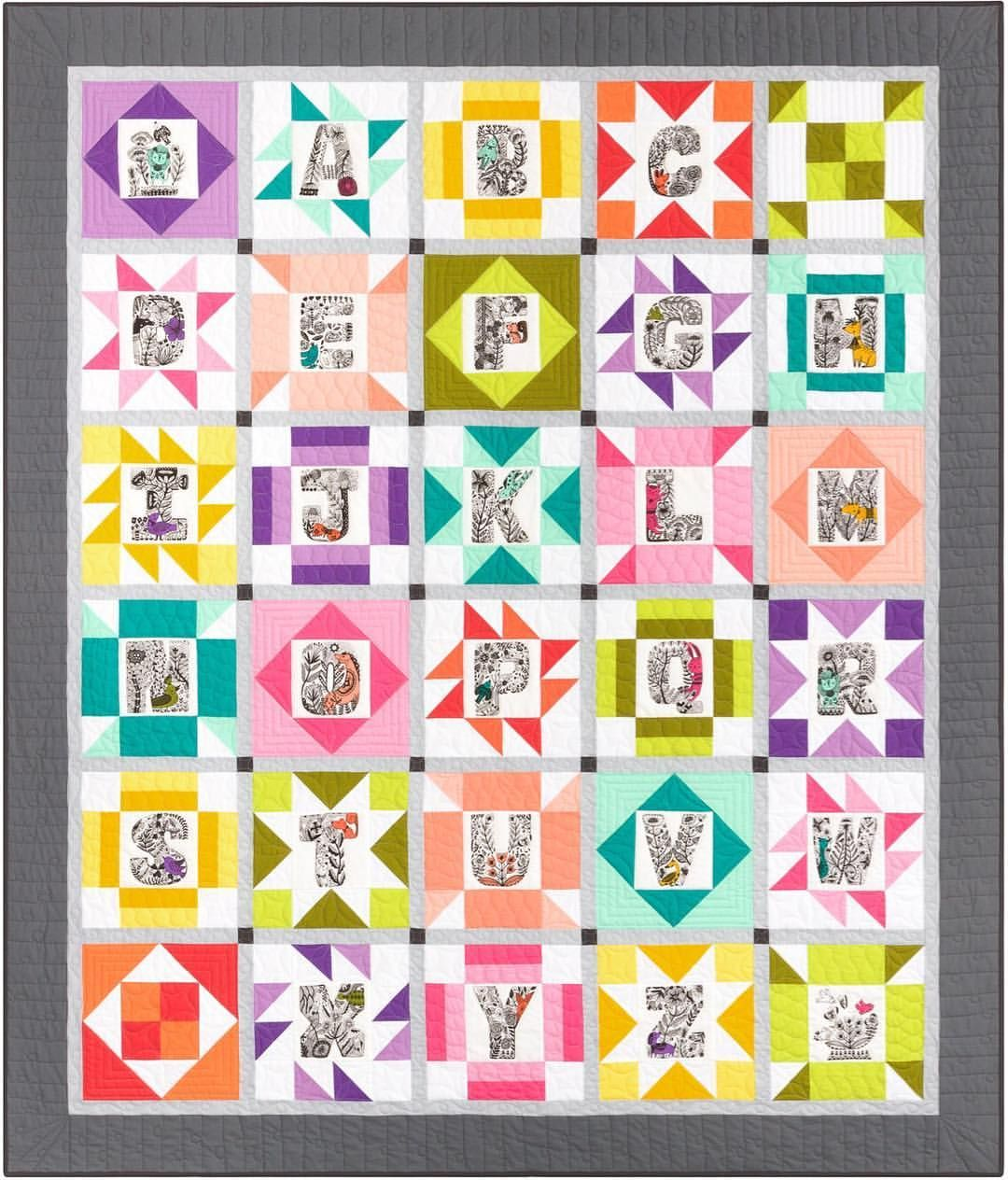 476 likes 41 comments elisabeth woo hardy elisabew on learn your letters pattern coming soon march 2018 spiritdancerdesigns
