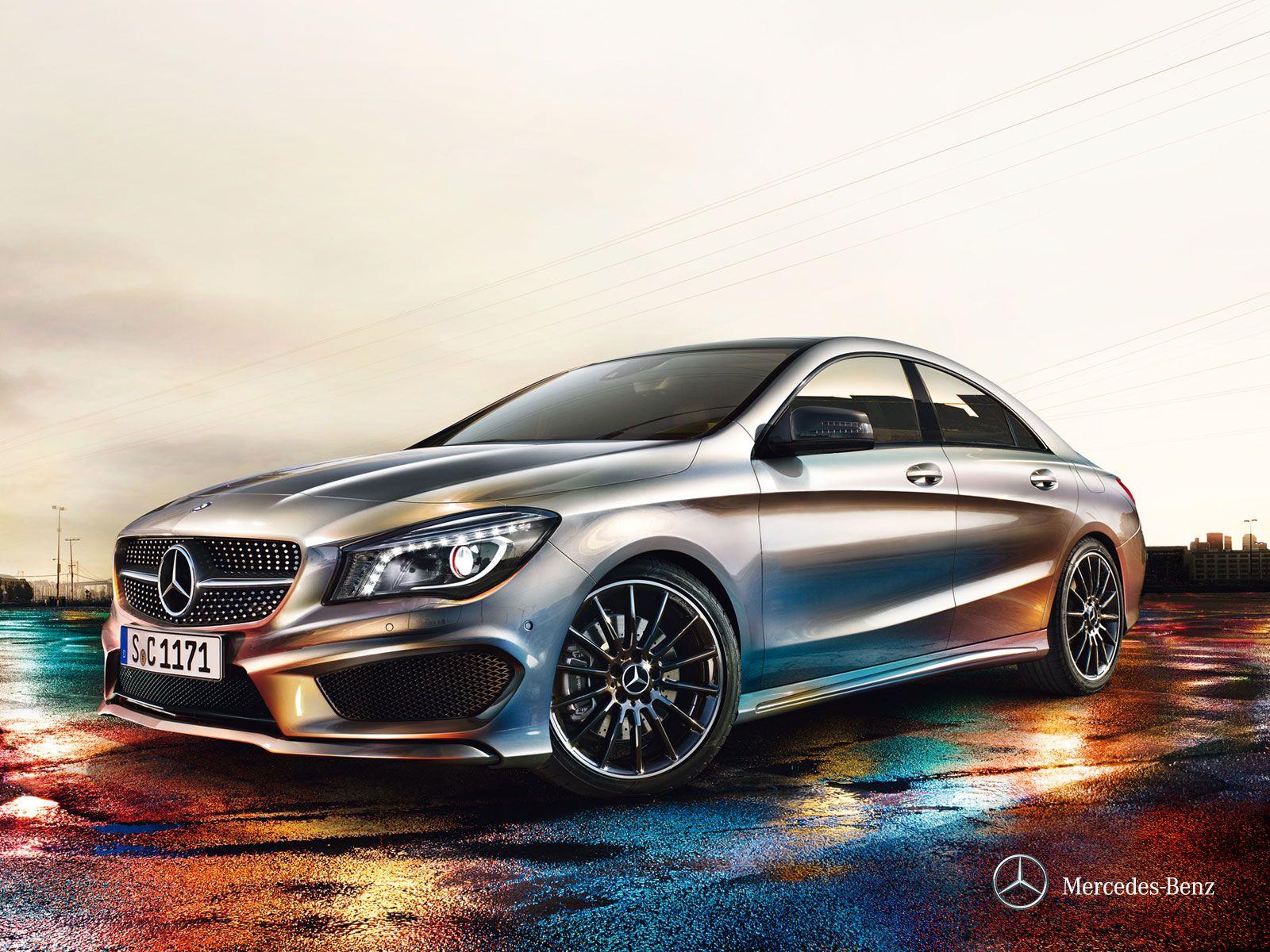 Der Neue Mercedes Benz Cla Mercedes E90 Bmw Tarnung