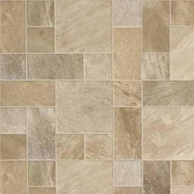 Ideas For Laminate Tile Flooring Laminate Tile Flooring