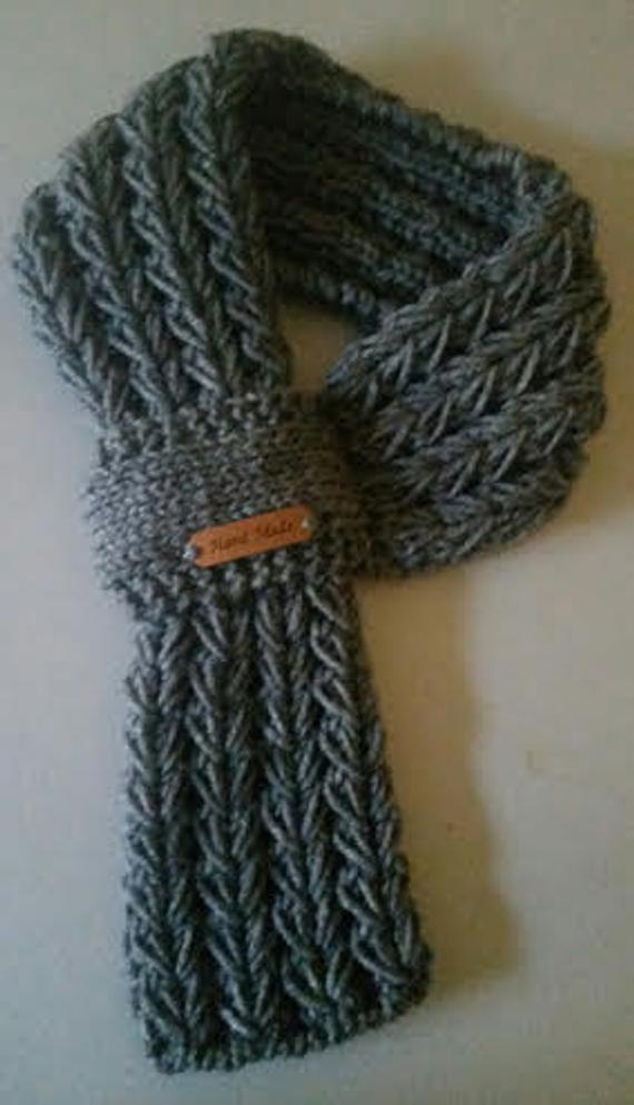 Promoción de Bufandas Del Collar - Compra Bufandas Del