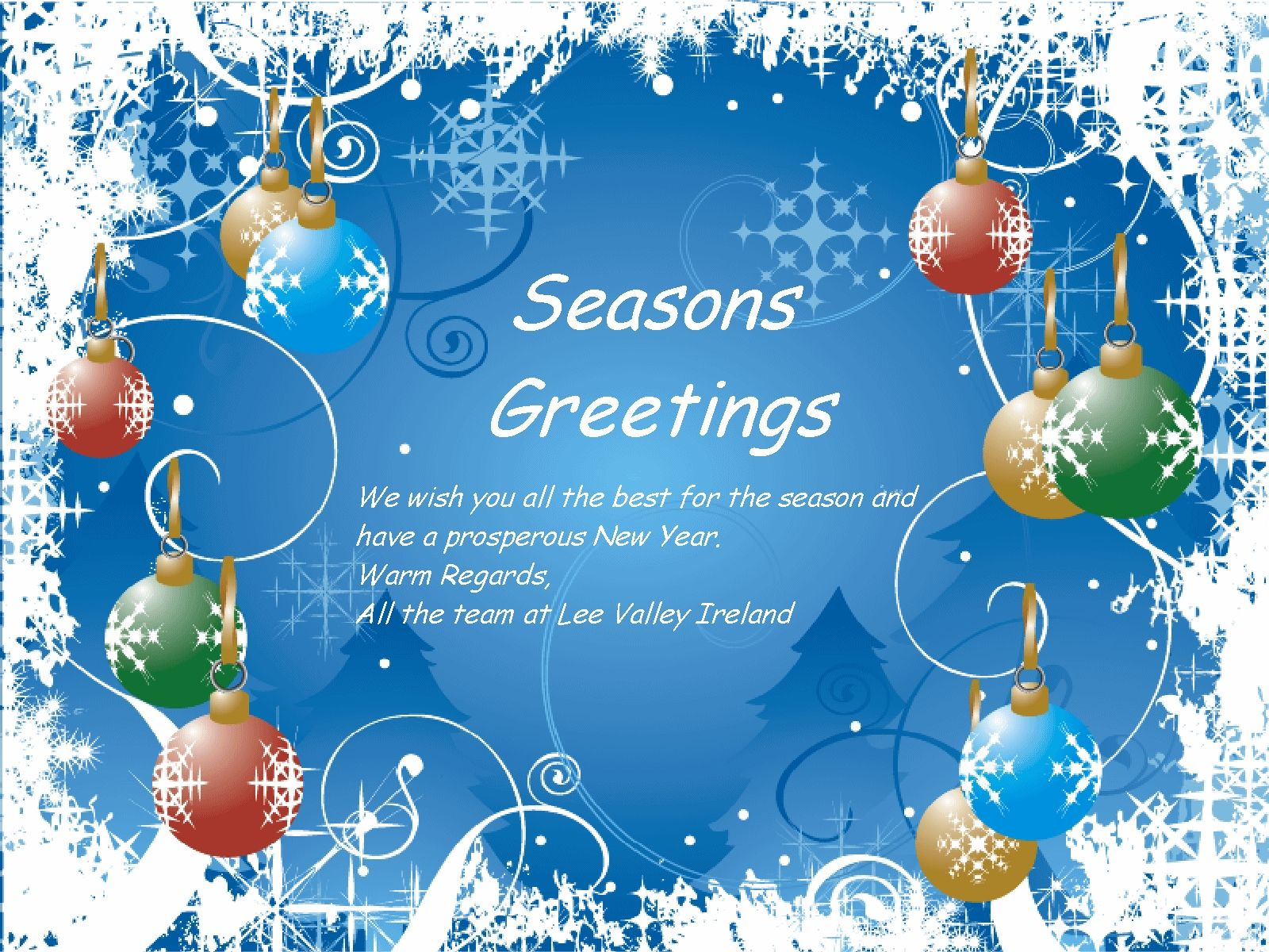 Picture Greetings For Christmas Christmas Wishes Messages And