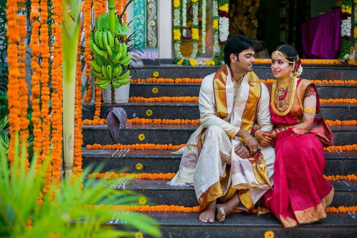Pin On Telugu Wedding Photographer In Chennai