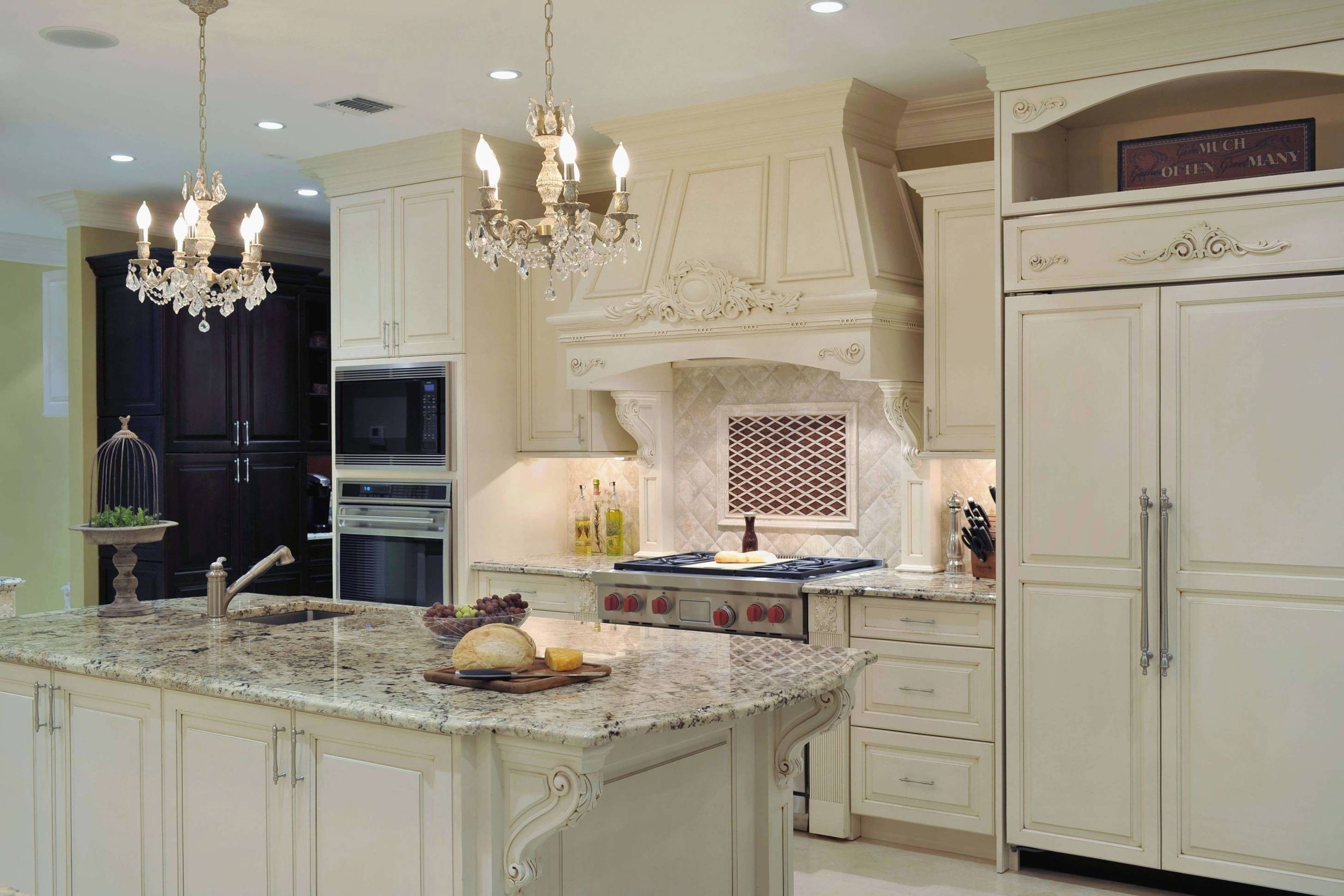 10 Best Cost New Kitchen Cabinets Home Depot With Images