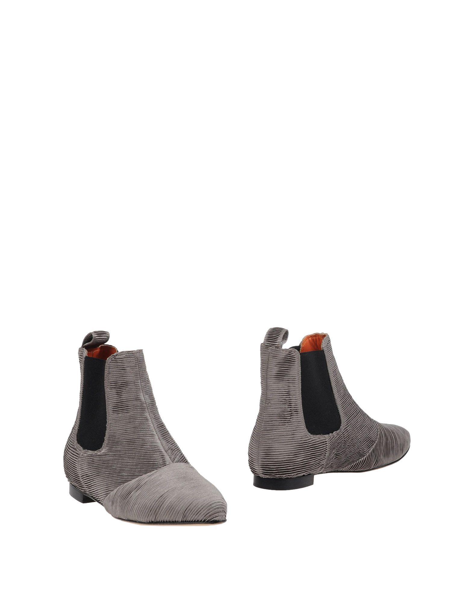 BAMS ANKLE BOOTS  #bams #shoes # | Bams | Boots, Chelsea