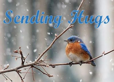 Image result for winter hugs pinterest