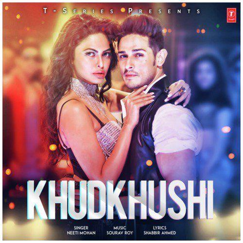 Best Remake Song: Khudkhushi Song Download 320kbps Free