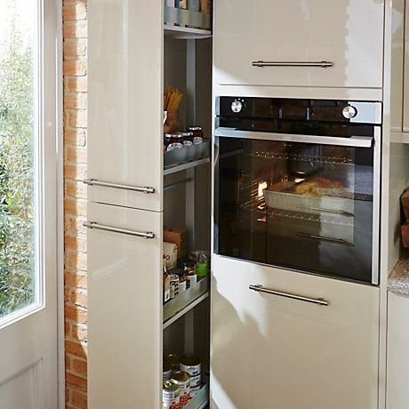 b&q kitchens best place to buy kitchen cabinets it santini anthracite ranges rooms diy at b q kitchenrangedefinition