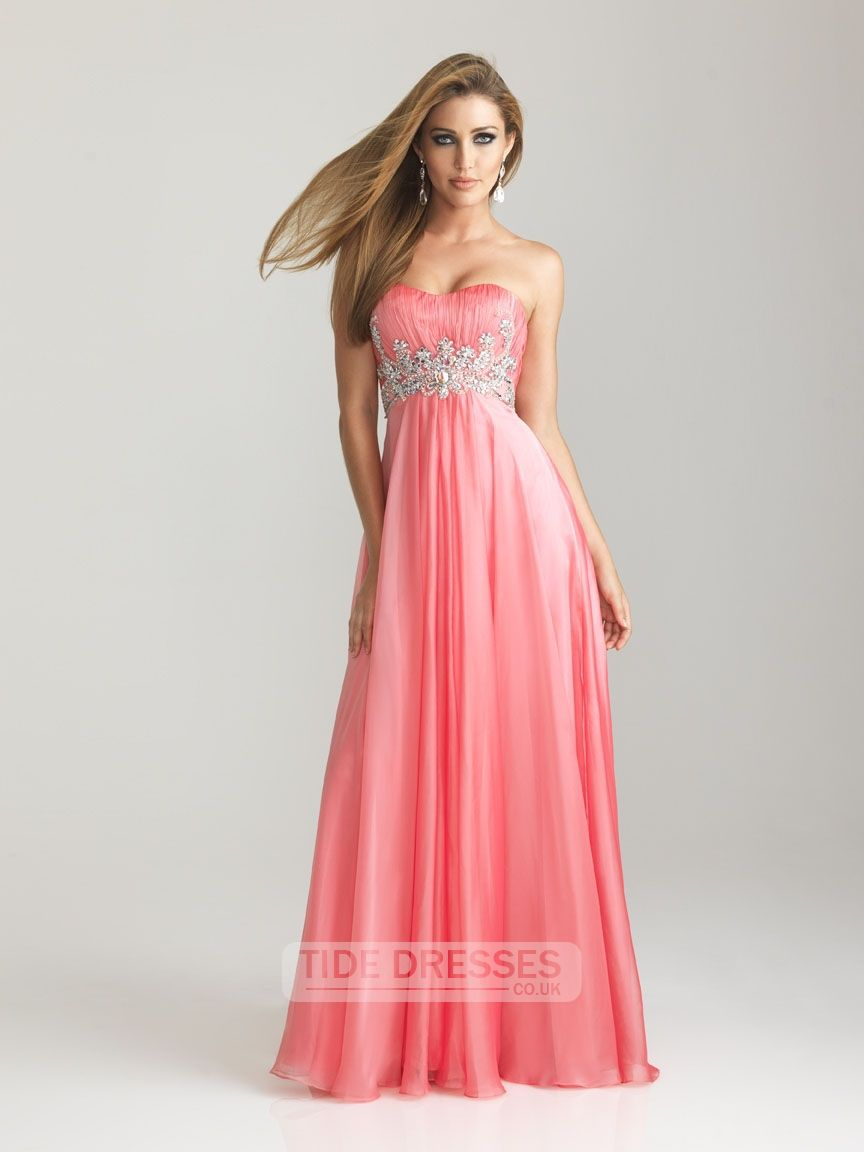 Fantastisch Prom Kleider Gastonia Nc Bilder - Brautkleider Ideen ...