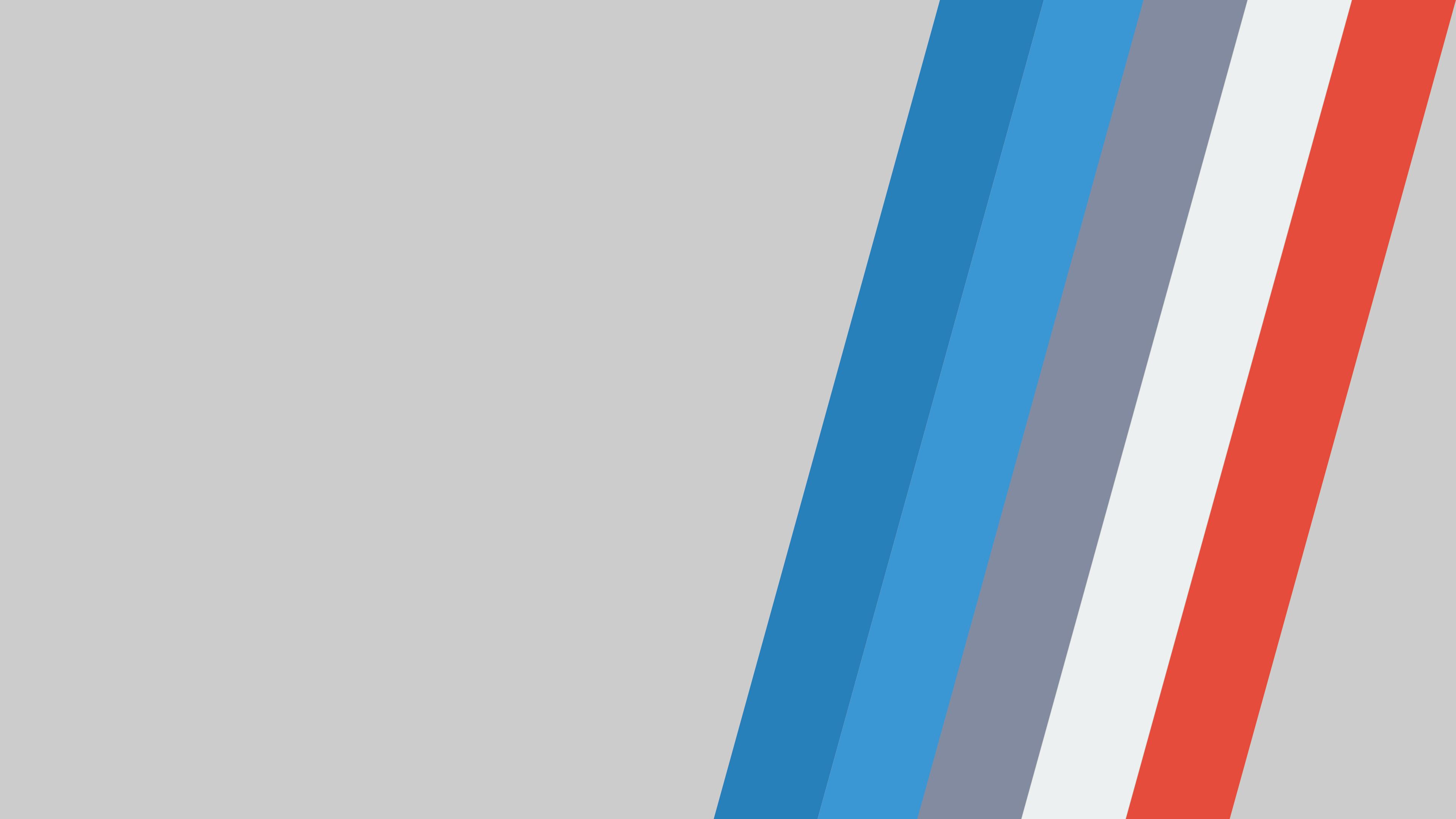 Simple Wallpaper, YJ88 4K Ultra HD Wallpapers For Desktop
