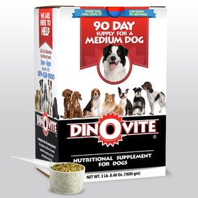Articles homemade dog food dinovite inc dont add rice articles homemade dog food dinovite inc dont add rice forumfinder Images