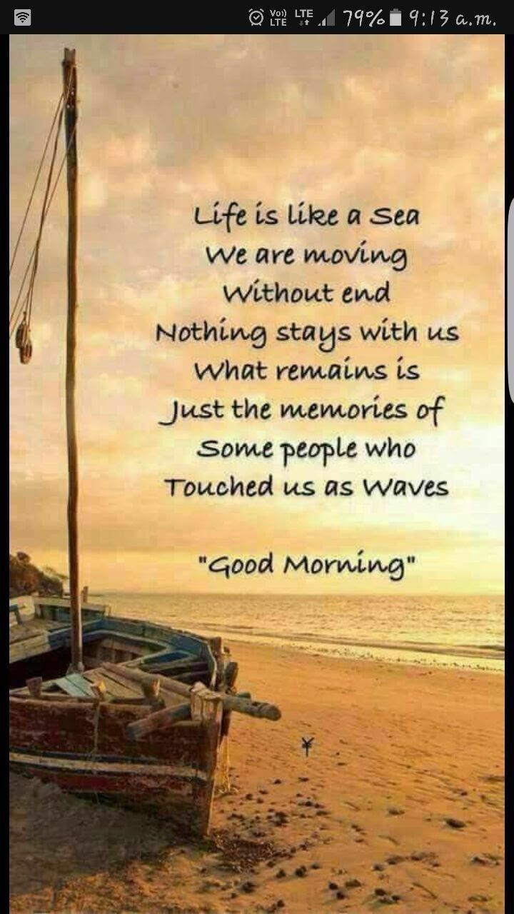Pin by maajid on good morning wishes pinterest blessings night inspirational morning messagesmorning kristyandbryce Choice Image