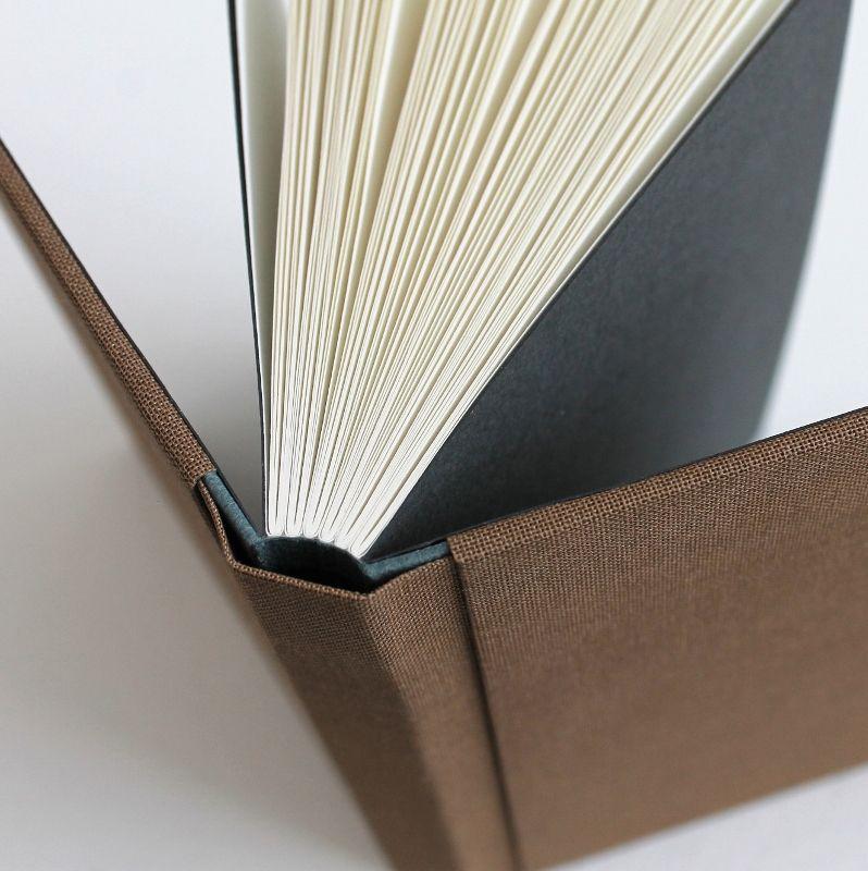 Book Binding Design, Bookbinding