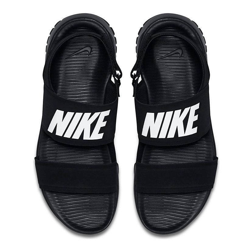 Nike Tanjun Women's Sandals | Kohls in