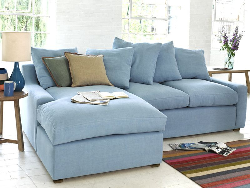Grey Sofa British Sofa Comfy Sofa