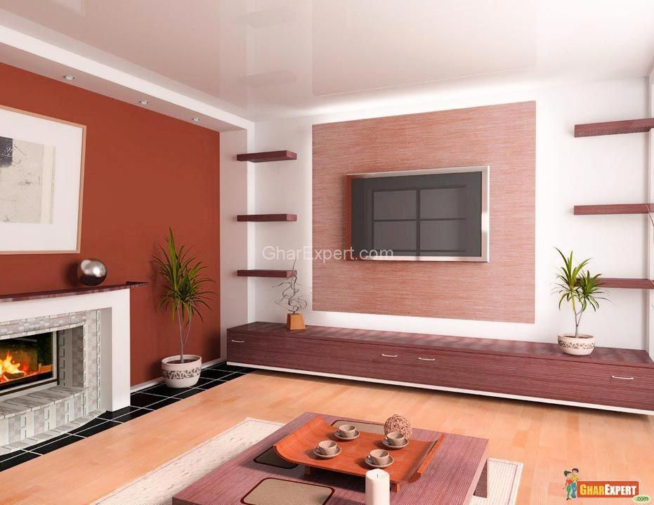 Painting Ideas For Living Room Walls 3 Brownandbluelivingroom Living Room Color Living Room Colors Living Room Color Schemes #top #living #room #colors