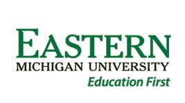 School Eastern Michigan University Eastern Michigan University