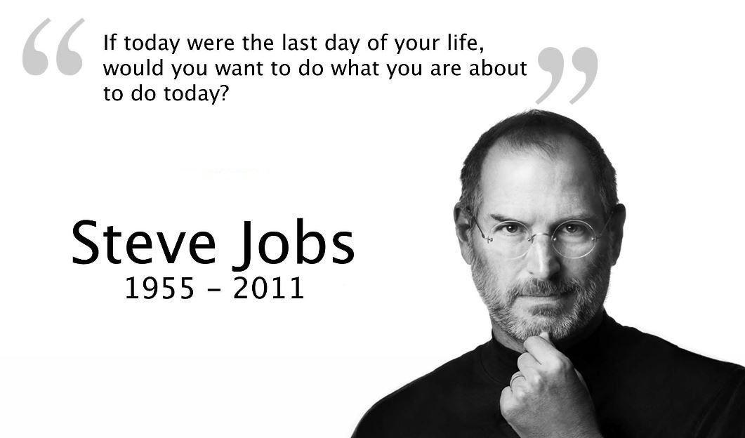 Technology Quotes Steve Jobs | Bulk HD Wallpapers #tw