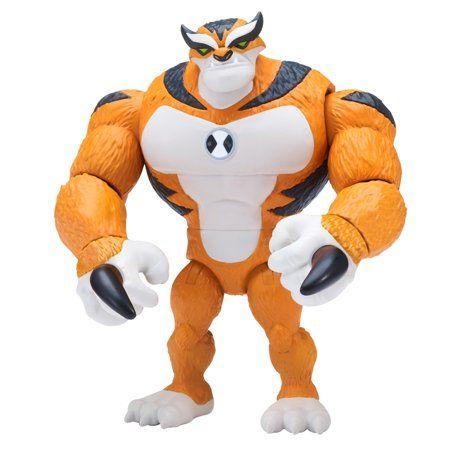 Rath Walmart Com Ben 10 Action Figures Action Figures Kids Hero