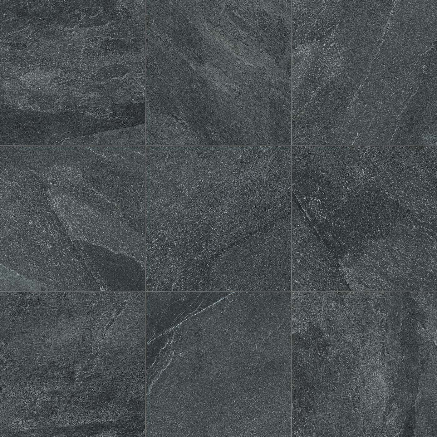 Natural Stone Collection By Cerim