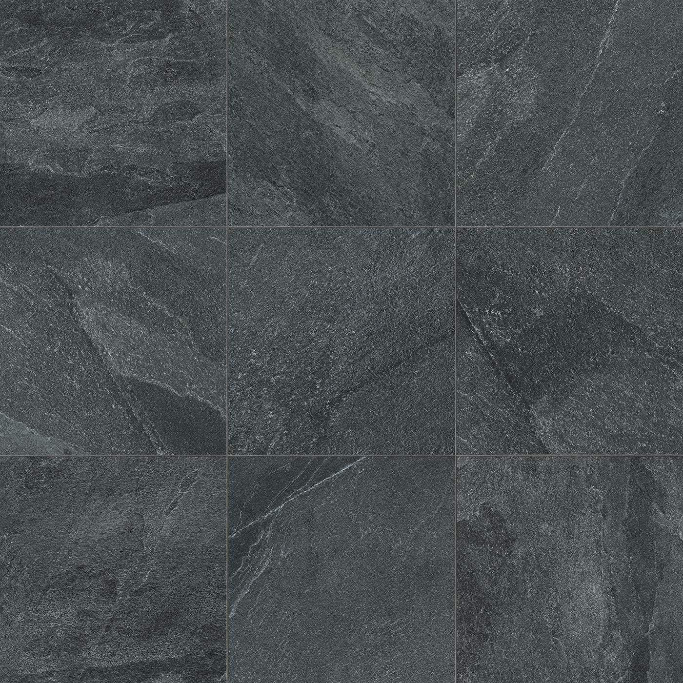 Natural Stone 90e2085 Napolnye Pokrytiya Plitka Tekstury
