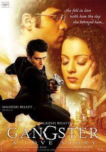 aaj mere yaar ki shaadi hai movie download filmywap