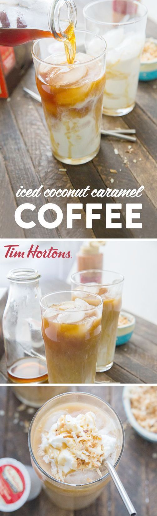 Kaffeemaschine Single Serve Rund Costa Coffee In Meiner Nahe Jobs Out Coffee Table Run Tasty Coffee Recipes Coffee Costa Essen Rezepte Kochrezepte