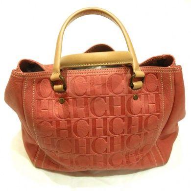 Carolina Herrera bag  2c644564fdedc