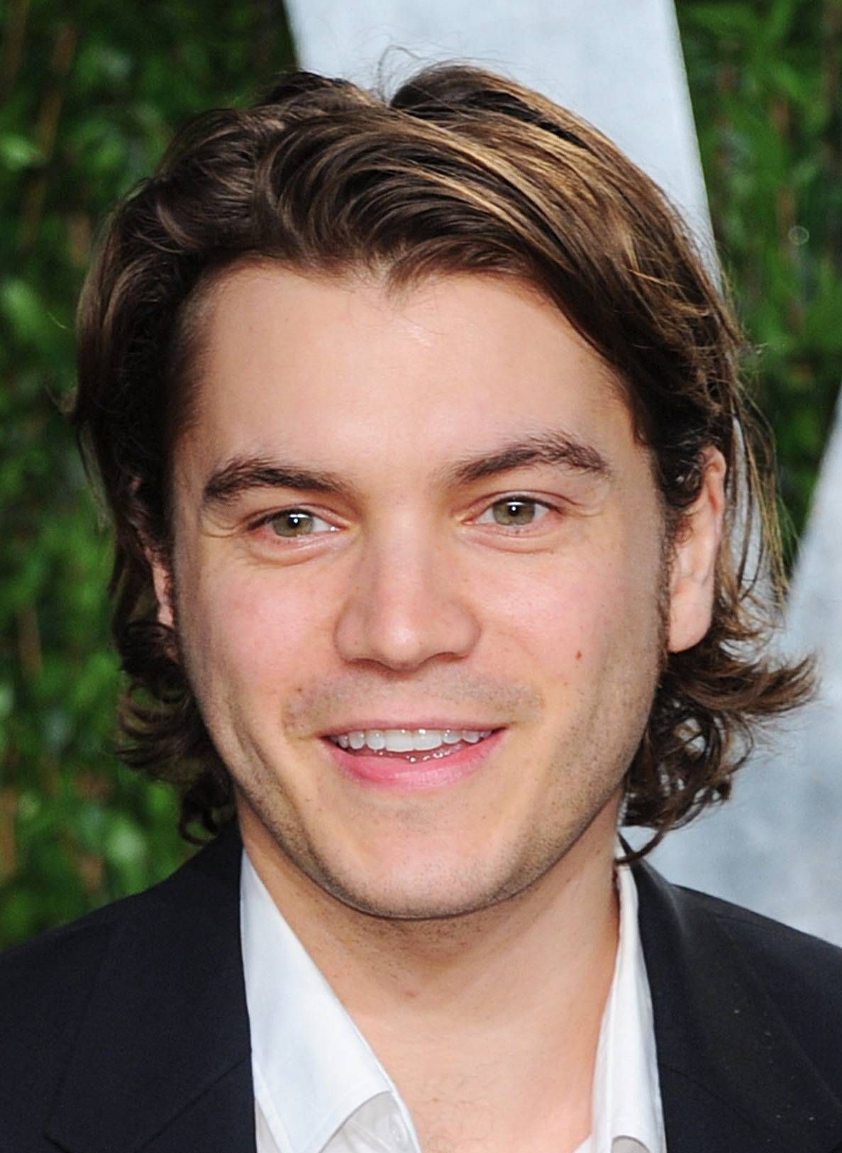 emile hirsch | oooo la la! | pinterest | killer joe and men hairstyles