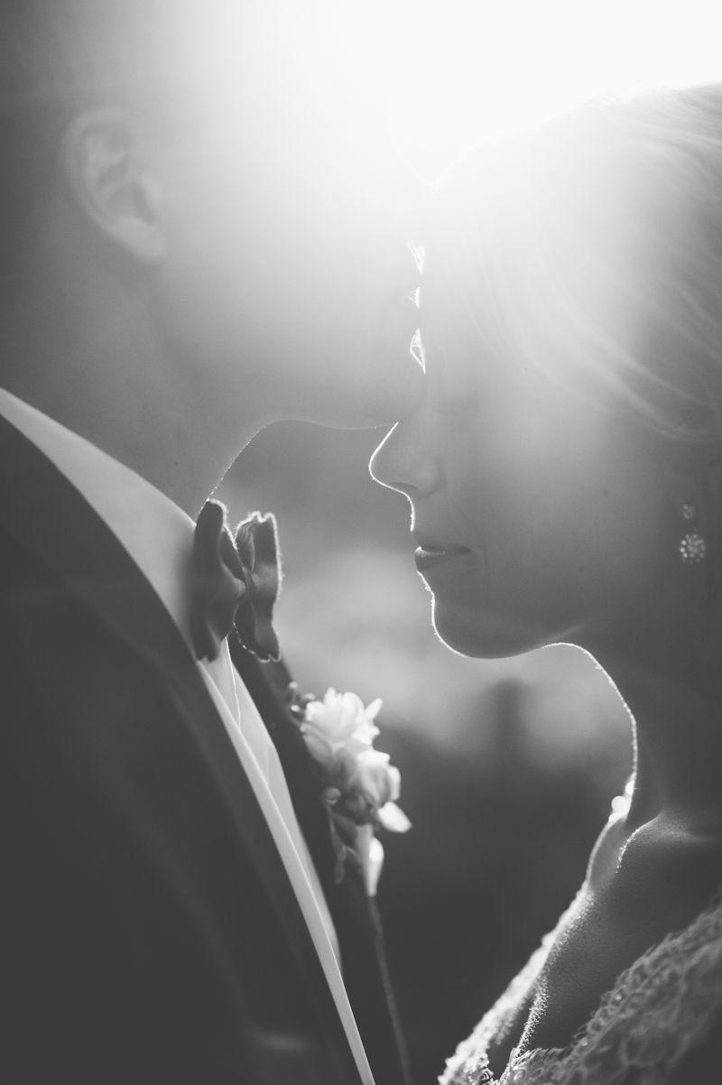 Love Wedding Black And White Photo Couple Rustic Wedding Photography Wedding Photography Styles Wedding Photos