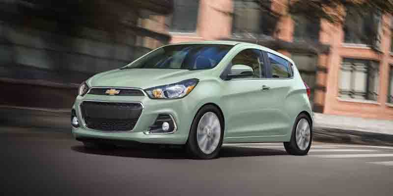 10 Best and Worst Cars of 2016 Read More: //www.autoshype.com ...