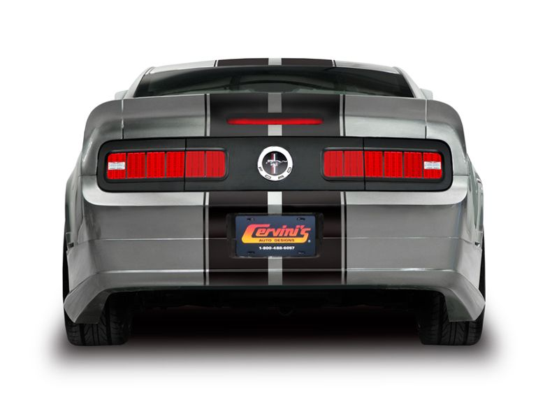 I Want These Tail Light 2010 Mustang Mustang