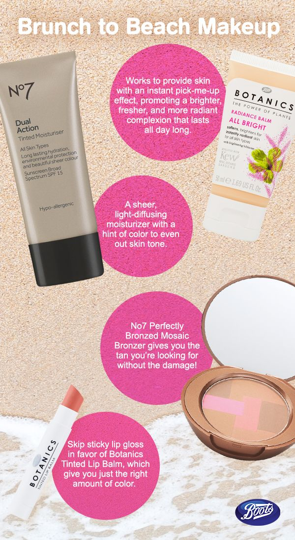 Beauty Products | Walgreens