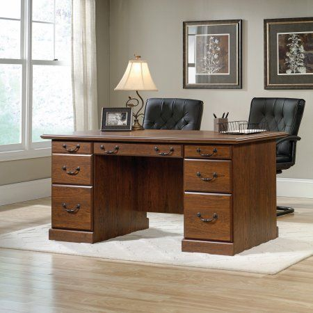 Home Home Office Furniture L Shaped Executive Desk Furniture