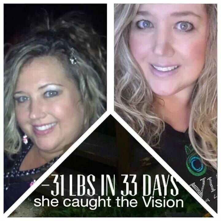 dr. evans weight loss group