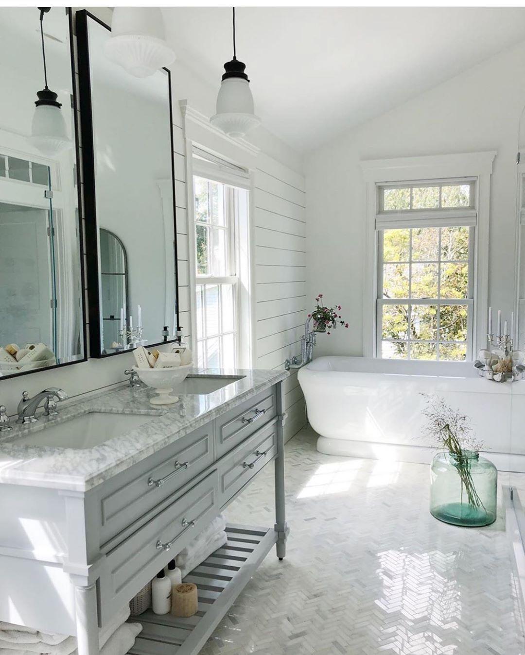 Pin On Mastering Bathrooms
