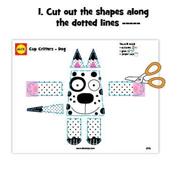 CupCritters-05